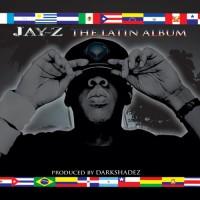 Purchase Jay-Z - The Latin Album