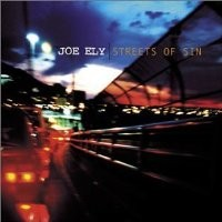 Purchase Joe Ely - Streets of Sin