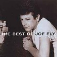 Purchase Joe Ely - The Best Of Joe Ely