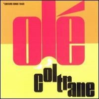 Purchase John Coltrane - Olé Coltrane [Bonus Track]