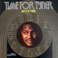 Purchase McCoy Tyner - Time for Tyner