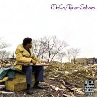 Purchase McCoy Tyner - Sahara