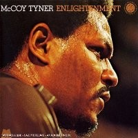Purchase McCoy Tyner - Enlightenment
