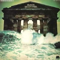 Purchase McCoy Tyner - Atlantis