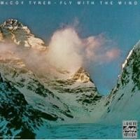 Purchase McCoy Tyner - Fly With The Wind