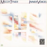 Purchase McCoy Tyner - Inner Voices