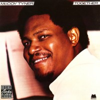 Purchase McCoy Tyner - Together
