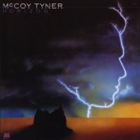 Purchase McCoy Tyner - Horizon