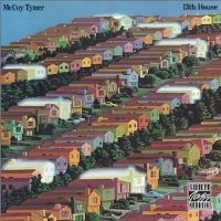 Purchase McCoy Tyner - 13th House