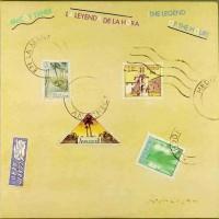 Purchase McCoy Tyner - La Leyenda de La Hora