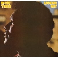 Purchase McCoy Tyner - Looking Out