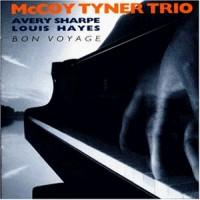 Purchase McCoy Tyner Trio - Bon Voyage