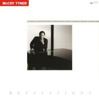 Purchase McCoy Tyner - Revelations