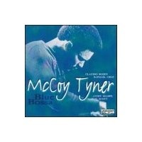 Purchase McCoy Tyner - Blue Bossa