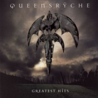 Purchase Queensryche - Greatest Hits