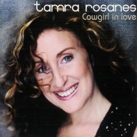 Purchase Tamra Rosanes - Cowgirl In Love