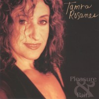 Purchase Tamra Rosanes - Pleasure And Pain