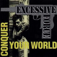Purchase Excessive Force - Conquer Your World