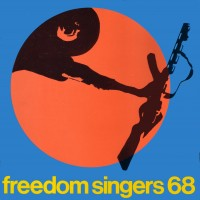 Purchase freedom singers - freedom singers 68