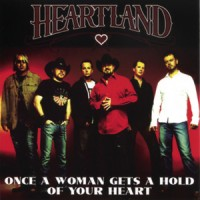 Purchase Heartland - Heartland