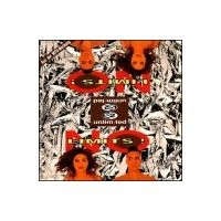 Purchase 2 Unlimited - No Limits