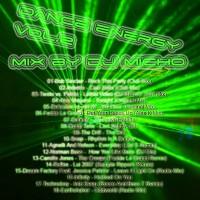 Purchase DJ Micho - Dance Energy-Vol.2 Mix By DJ MICHO