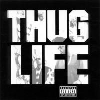 Purchase 2Pac - Thug Life