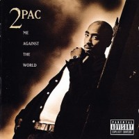 Purchase 2Pac - Me Against The World