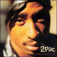 Purchase 2Pac - Greatest Hits CD2