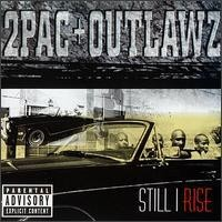 Purchase 2Pac - Still I Ris e