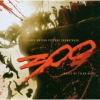 Purchase Tyler Bates - 300 O.S.T