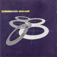 Purchase 808 State - Ex:El