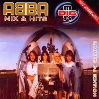 Purchase ABBA - Mix & Hits