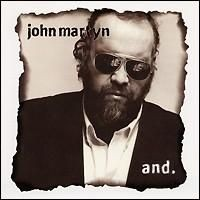 Purchase John Martyn - And