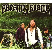 Purchase Abramis brama - Rubicon