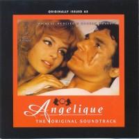 Purchase Michael Magne - Angélique