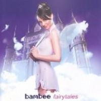 Purchase Bambee - Fairytales