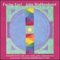 Purchase John Wubbenhorst - Bansuri Lounge