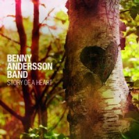 Purchase Benny Anderssons Orkester - Benny Anderssons Orkester