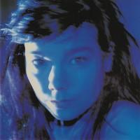 Purchase Björk - Telegram