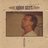 Purchase Björn Skifs - Zick Zack