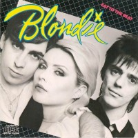 Purchase Blondie - Eat to the Beat [Remastered 2001]
