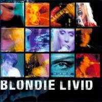 Purchase Blondie - Livid