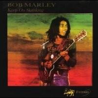 Purchase Bob Marley & the Wailers - Keep On Skanking