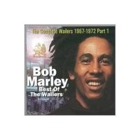 Purchase Bob Marley & the Wailers - Best Of The Wailers