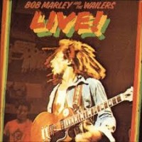 Purchase Bob Marley & the Wailers - Live! (Vinyl)