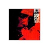 Purchase Bob Marley & the Wailers - One Love Peace Concert