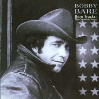 Purchase Bobby Bare - The Columbia Years