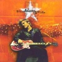 Purchase Bryan Adams - 18 Til I Die