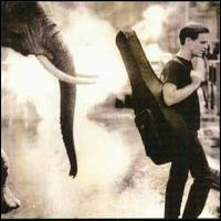 Purchase Bryan Adams - On A Day Like Today